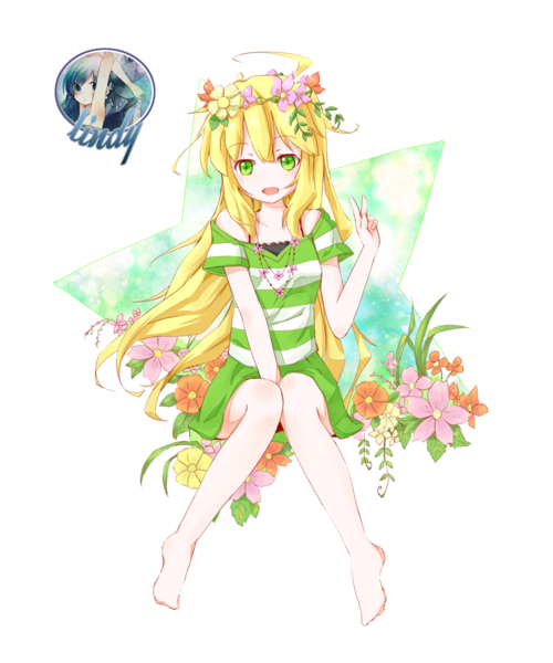 http://data.whicdn.com/images/33773990/Render_Miki_Hoshii_1_large.png