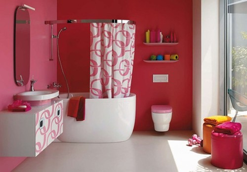 Pink-bathroom-ideas-for-valentine-day-by-laufen-587x409_large