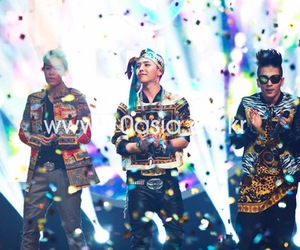 top g dragon taeyang