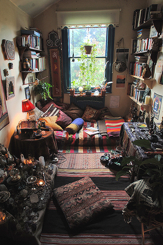 Bed_room_boho_large