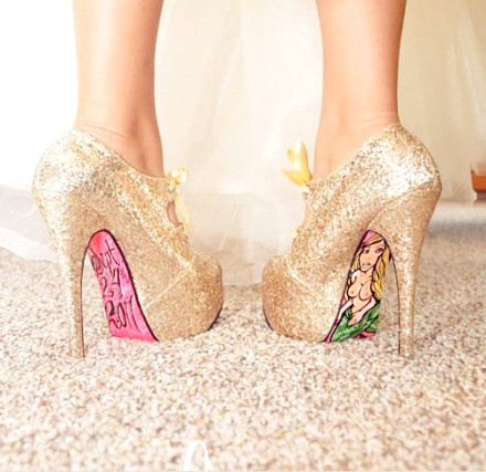 Painterly_20bling_20high_20heels-f43254_large