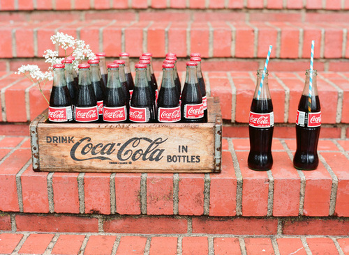 Vintage-coca-cola-crate-santa-barbara-wedding-planner_large