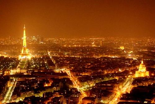 Paris-by-night_large