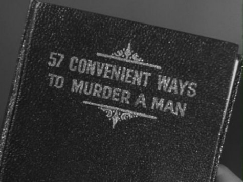 2012_07_57-convenient-ways-to-murder-a-man-475989-475-356_large