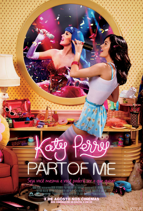 Filme-da-katy-perry_large
