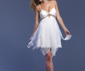 homecoming dresses 2012