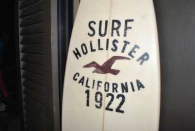 California-hollister-surf-favim.com-437789_large