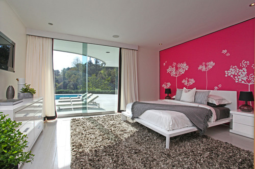 807834_0_9-0178-modern-bedroom_large