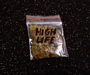 HighLife