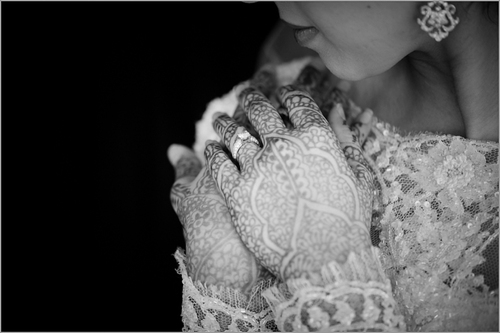 Cape-town-wedding-photographer-lauren-kriedmeann-muslim-wedding-az24_large