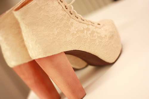 shoes | Tumblr