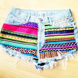 Ethnic_20jeans_20shorts-f82939_large_large