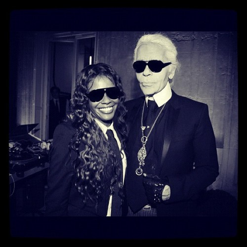 Azealia_banks_with_karl_lagerfeld_zh6dmth.sized_large