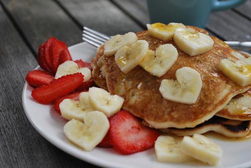 pancakes-Favim.com-480597_large.jpg