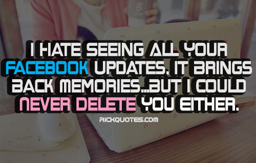 images for fb love quotes image search results