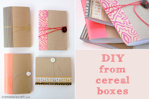 Diy-craft-project-idea-tutorial-how-to-make-mini-pocket-notebook-journal-cereal-box-upcycle_large