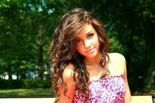 Images Of Beautiful Teens 46