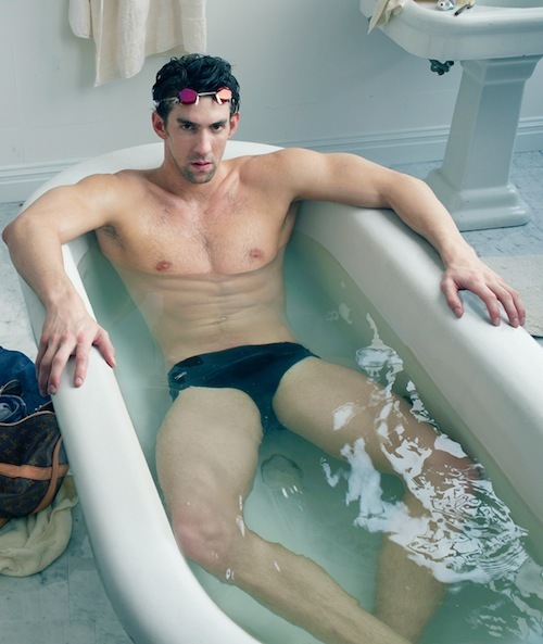 Michael-phelps-louis-vuitton-london-2012-olympics_large
