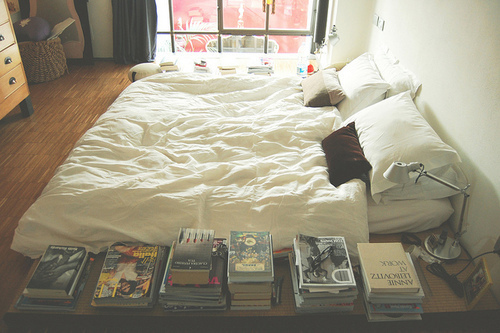 Maybe You'll Love Yourself Like I Love You ♥ - Kapitel 1 - Cute ... Schlafzimmer Tumblr