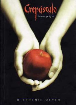 Crepusculo-libro_large