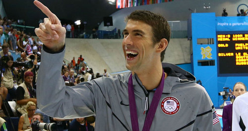 Michael-phelps-swimming-100m-butterfly-london_2806312_large