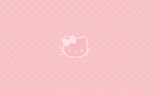 Hello-kitty-wallpapers-for-mac-580x348_large