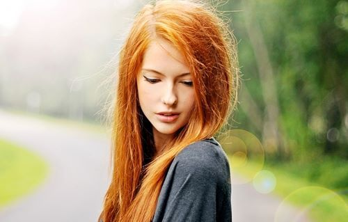 Girl-orange-hair-photography-favim.com-454511_large
