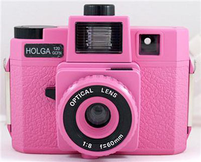Holga-120gcfn-pink_big_large