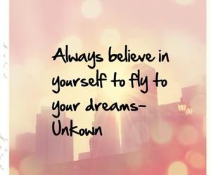 Dream
