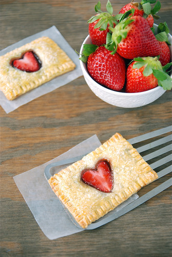 Food_idea_creative_yummy__strawberry_nutella_pop_tarts-60b7d3032d6a3046b1051427247edc96_h_large