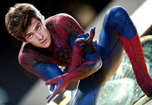 Celebrities-in-spiderman-costumes-andrew-garfield_large