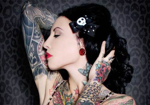 Tattoo-girl-favim.com-464197_large