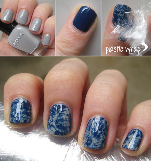 Plastic-wrap-nails-step-by-step_large