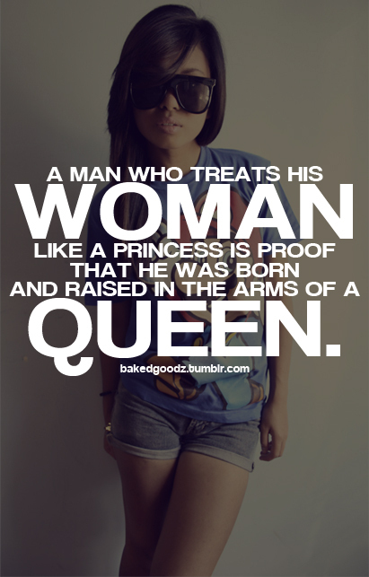 swag, love, woman, queen - inspiring picture on Favim.com ...