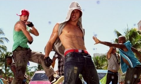 Step-up-revolution-2012-sequel-4_large