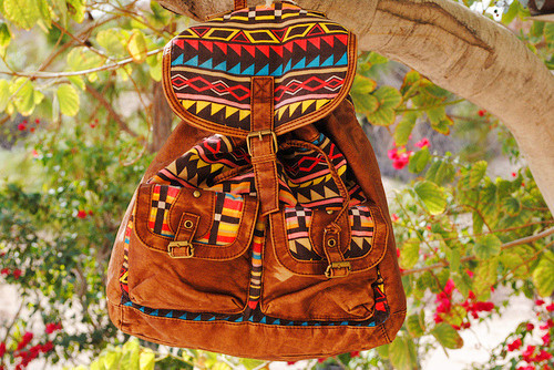 Bohemian_20backpack-f29767_large