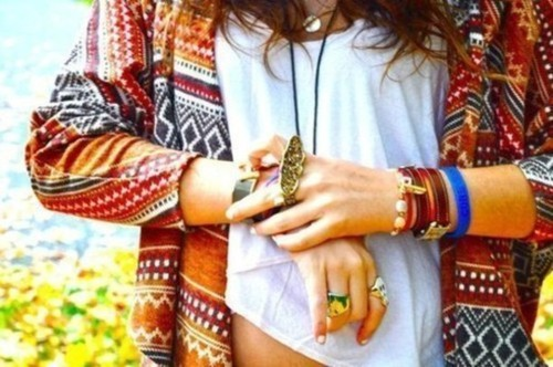 Xc0qj2-l-610x610-sweater-aztec-jumper-jacket-boho_large