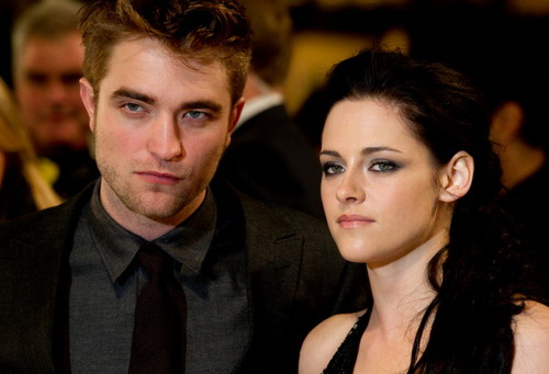 Kristenstewartrobertpattinson_large