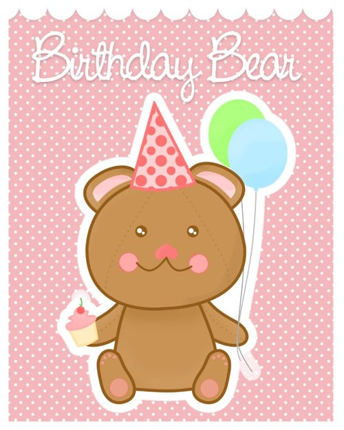 Birthday_bear_by_corivscori_large
