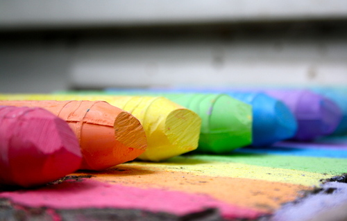 Crayons-colored-rainbow-favim.com-481671_large