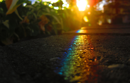 Asphalt-sun-light-rainbow-favim.com-481644_large