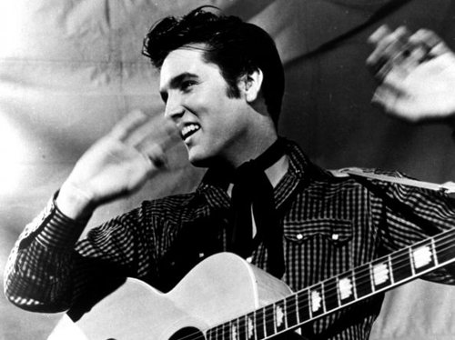 Elvis-presley-1_large