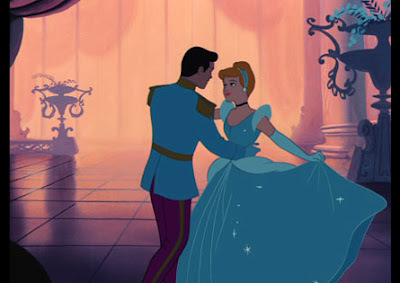 Cinderella-movie-03_large