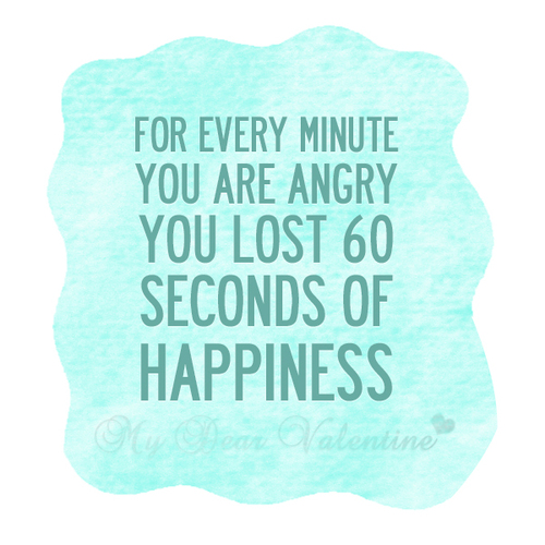 For every minute you are | Picture Quotes | Mydearvalentine.com