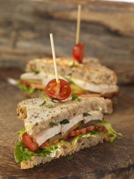 Club-sandwich75_large