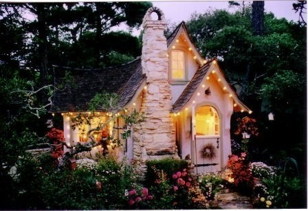 House_magical_cottage_cottage_fairytale_carmel_by_the_sea_exterior-ef2cbd32c3d4727bcdced817874a97ad_h_large