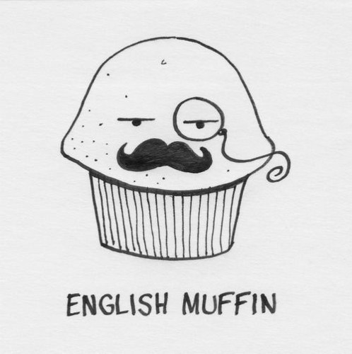 Hahaha_funny_cute_illustration_muffin_ilustra-1fc9ac239e7e24380712c28a29cbc251_h_large