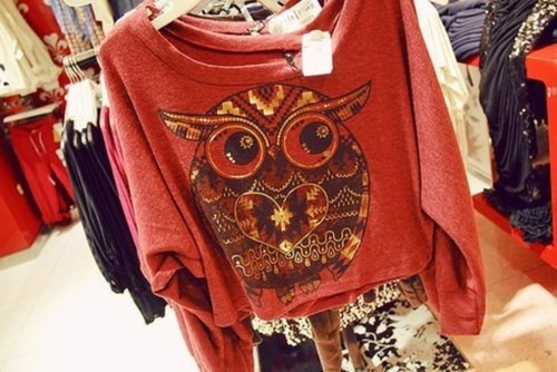 1lf4b3-l-610x610-sweater-jumper-red-owl-sweatshirt_large
