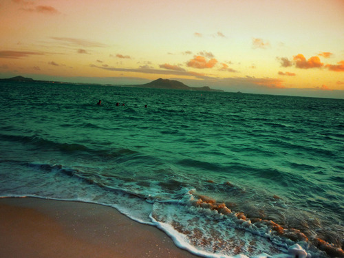 beach.jpg image by abcras - Photobucket
