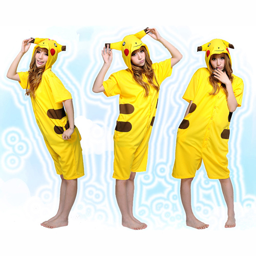 Cute-pokemon-pikachu-cosplay-kigurumi-unmasking-costume_large